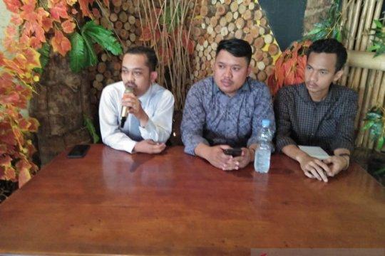 LSM Transparansi Tangerang soroti kinerja ASN terkena OTT