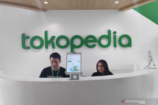 Tokopedia rancang program sambut ibu kota baru