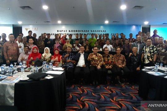 KPAI dorong sinergi kementerian untuk capai sistem zonasi pendidikan