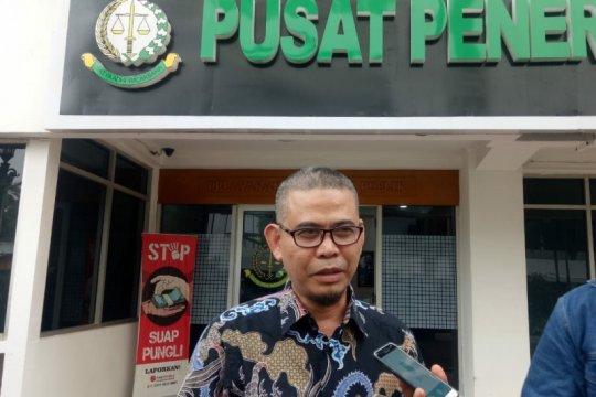 Kejagung didesak ambil alih penanganan korupsi SPPD DPRD Purwakarta