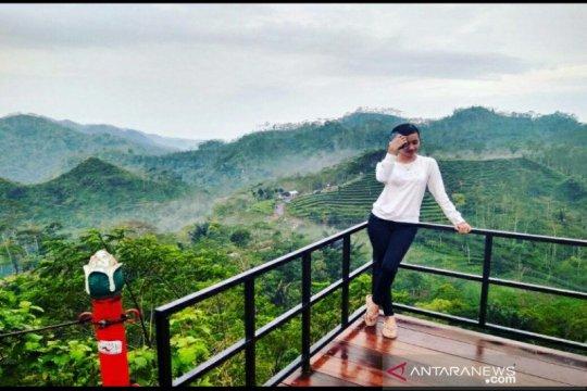 Dispar Kulon Progo bina 11 desa wisata