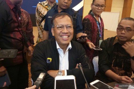 DJP: Diskon PPh Badan diberikan jika 40 persen saham milik publik