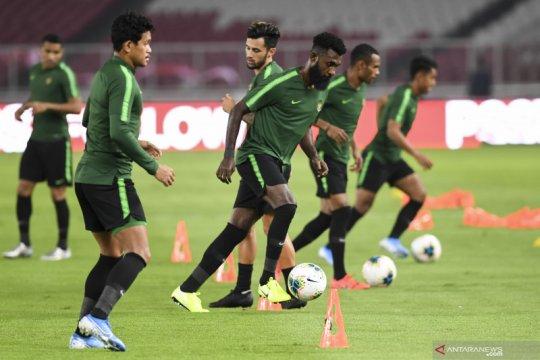 Indonesia vs Malaysia, babak baru rivalitas lawas