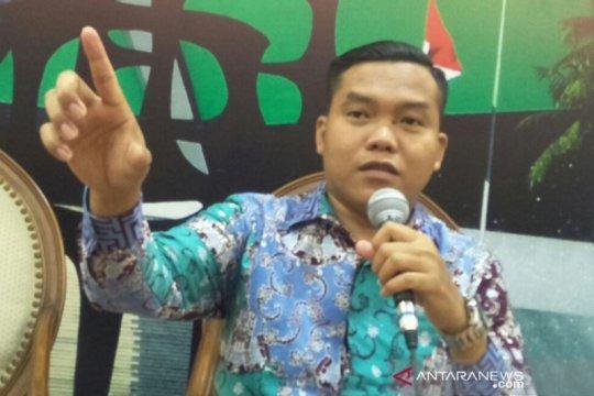 Analis Politik puji Polri/TNI sigap atasi situasi di Papua