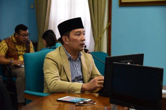Dijajaki rute penerbangan Bandung-Pangandaran