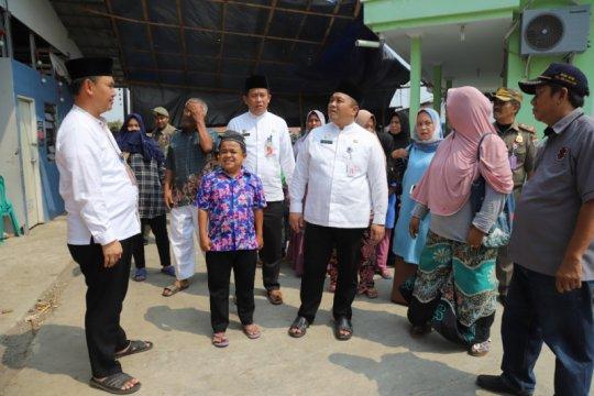 Pemkot Jakut berencana bangun jembatan penghubung Masjid Luar Batang