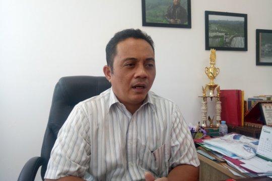Pengamat ajak ikuti kearifan Kerajaan Sriwijaya demi cegah karhutla