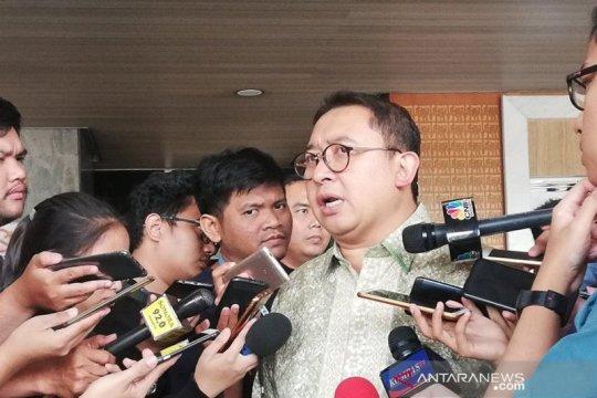 Fadli Zon sarankan Jokowi ganti mobil kepresidenan dengan Esemka