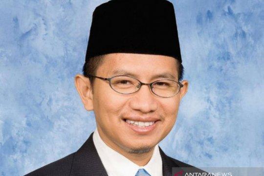 Anggota DPR komit ingin kuatkan kinerja pengawasan DPR