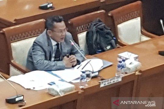 Komisi XI DPR berencana tetapkan anggota BPK terpilih 24 September