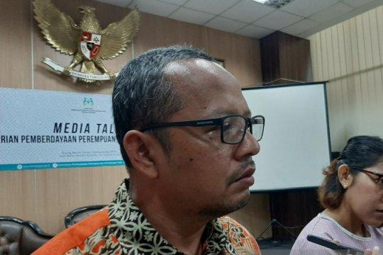Kementerian PPPA dukung kelembagaan khusus tangani perdagangan orang