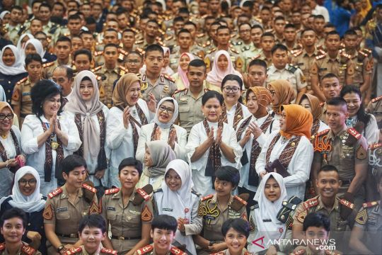 Yogyakarta perkuat peran guru cegah perundungan di sekolah