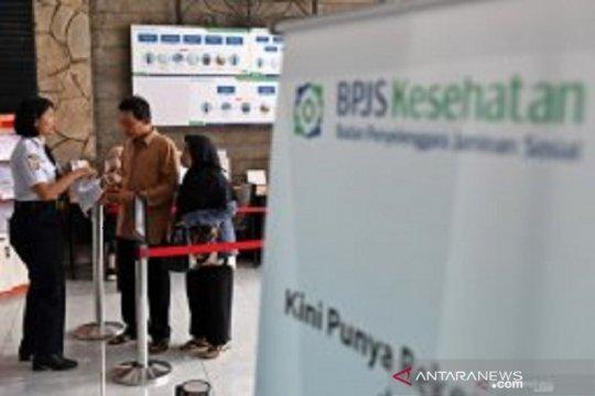 DPR usulkan Kemenkeu potong anggaran untuk tutup defisit BPJS
