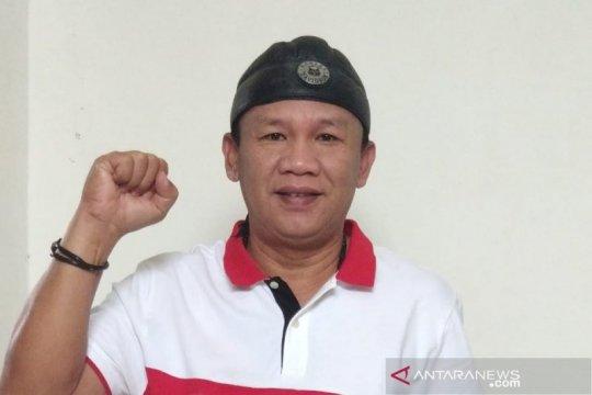 Gerindra tetapkan Ikhsan Kalbi Ketua DPRD Palu periode 2019-2024