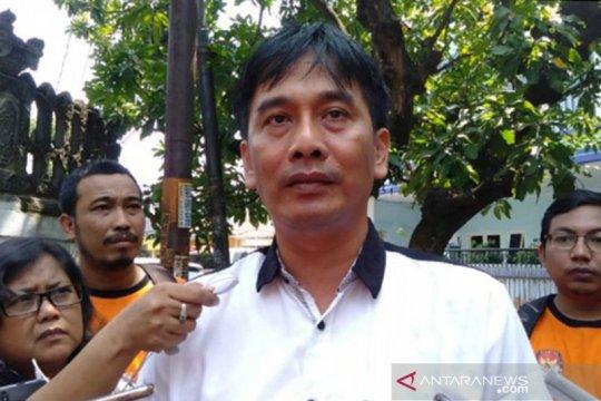 KPU Surabaya berharap anggaran Pilkada Surabaya 2020 cair