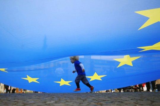 Mendag : Perundingan Brexit perlu digelar untuk dapatkan kesepakatan