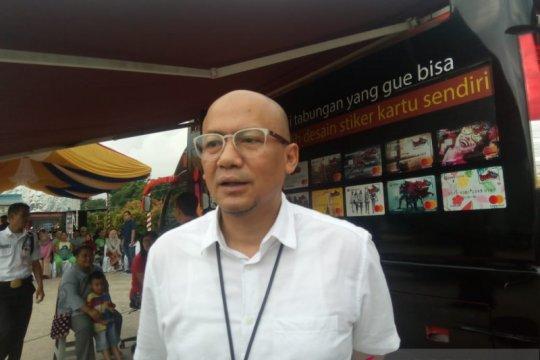 TPID Kepri ingatkan risiko inflasi akibat cuaca buruk
