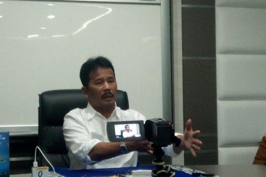 Wali Kota: Infrastruktur di Batam yang terindah di Indonesia