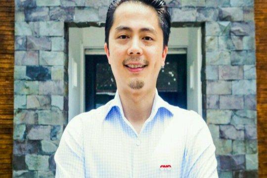 OYO kembangkan jaringan hotel di kawasan Danau Toba
