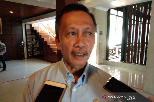 Bantul targetkan tambahan 100 UMKM di Bandara Yogyakarta