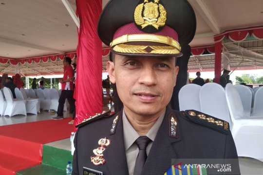 Polda Aceh jamin keamanan mahasiswa Papua