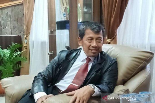 Ekspor Sumatera Selatan diminta ekspansif ke pasar nontradisional