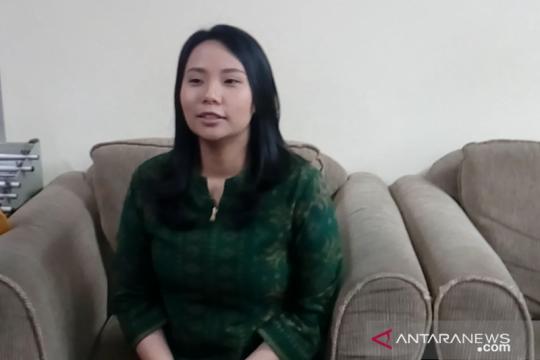 """Kemarin, Livi Zheng ke Dewan Pers dan penggarapan film """"The Santri"""""""