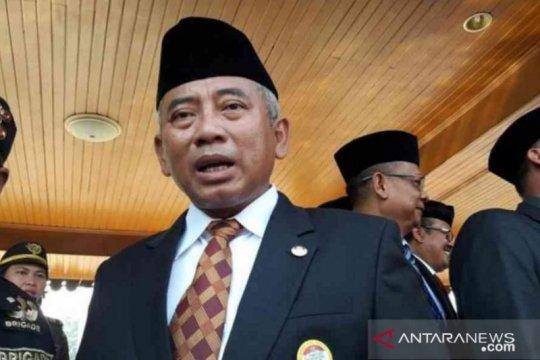 APBD Bekasi defisit, RT/RW dan Posyandu belum dibayar