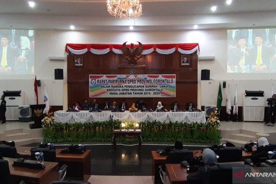 Anggota DPRD Gorontalo dinilai berkualitas