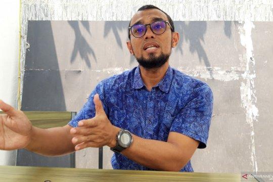 Yayasan Madani: masalah Jakarta harus selesai meski ibu kota pindah