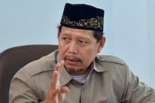 Wagub Jabar Uu dinilai berpaling dari Ridwan Kamil