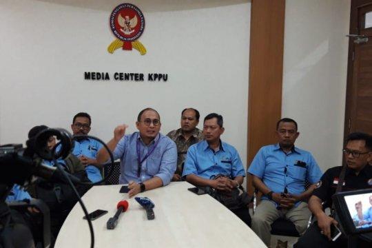 Presiden Jokowi diminta lakukan langkah konkret atasi kerusuhan Wamena