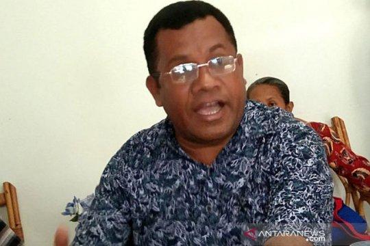 Papua Terkini- Tokoh agama ajak warga merajut kasih kembali