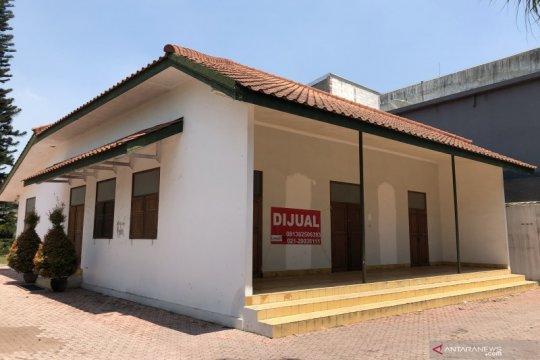Museum Bentoel bakal dijual, Pemkot Malang didesak gelar dialog