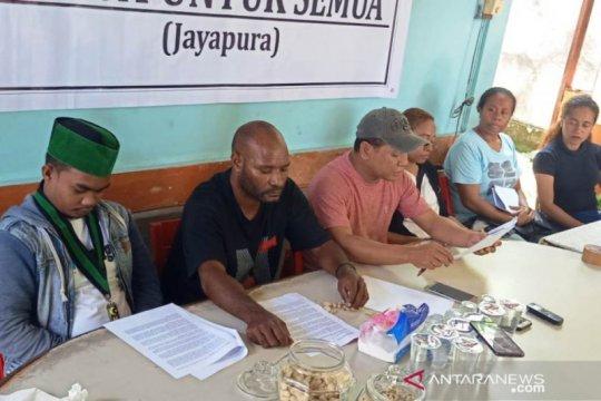 Papua Terkini- Posko pengaduan kekerasan Papua dibuka