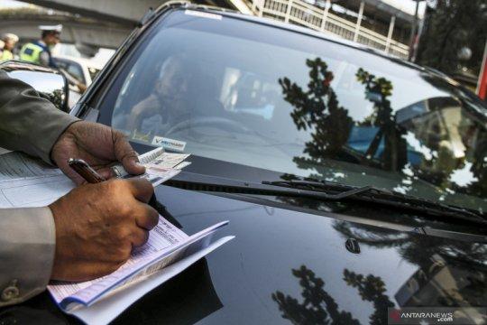 Kemarin, politisi PKS meninggal hingga solusi ganjil genap di Jakarta