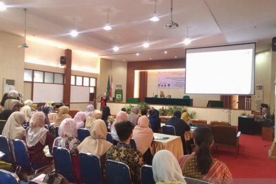 Prodi Psikologi Unand gelar seminar internasional