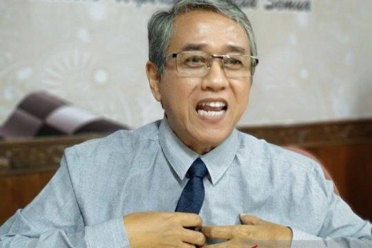BPS: TPK hotel berbintang di Bali naik tipis