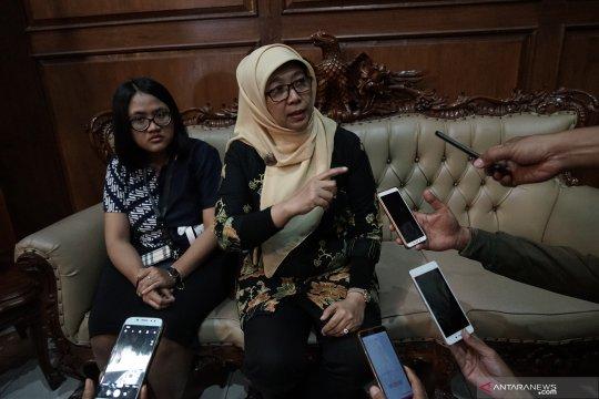 Komisioner KPAI jelaskan polemik audisi umum beasiswa bulu tangkis