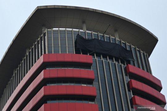 Akademisi Universitas Paramadina tolak revisi UU KPK