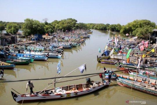 Gubernur Jatim siapkan rencana penyederhanaan izin bagi nelayan