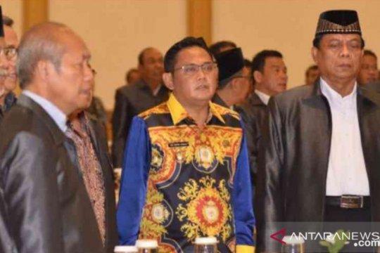 FPK Bekasi deteksi empat kecamatan rawan konflik