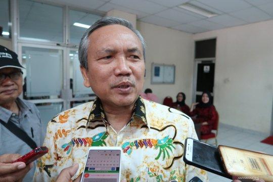Anggota MPR RI: Tidak ada niat mengembalikan GBHN Orde Baru
