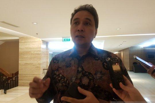 Indonesia tuan rumah pertemuan pejabat ASEAN bidang kebudayaan