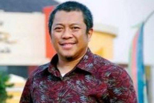 Anis Matta dan Fahri Hamzah disebut-sebut dirikan Partai Gelora