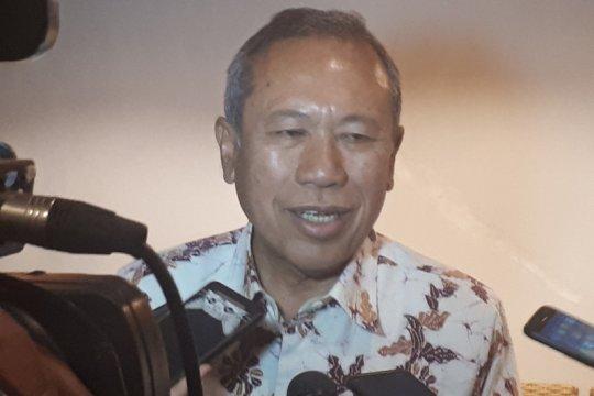Utusan Presiden: Perdamaian syarat mutlak pembangunan