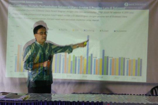 BI Sulut: KEK mampu dorong pertumbuhan ekonomi
