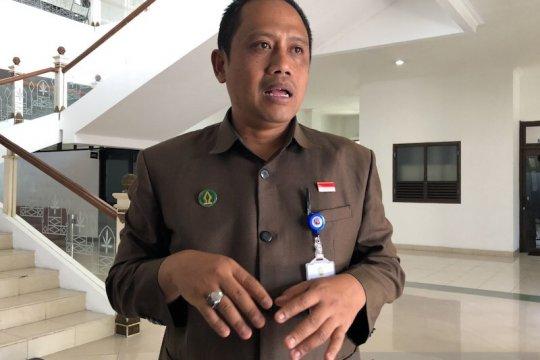 Yogyakarta kaji penerapan searah sejumlah ruas jalan urai kemacetan