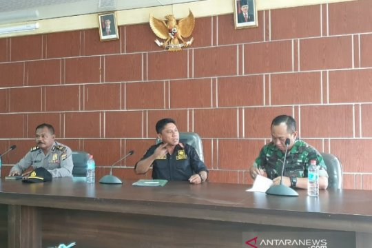 Papua Terkini: Pemkab Lanny Jaya imbau mahasiswanya kuliah lagi