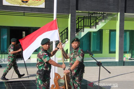 Kasus gizi buruk di perbatasan RI-Timor Leste didata Yonif 142/KJ